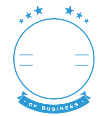 Celebrating 22 Years of Business