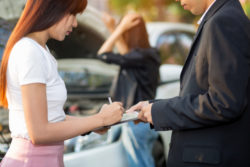 auto-accident-settlement
