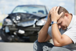 car-accident-impacts
