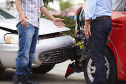 Car Accident Lawyers in Chino Hills