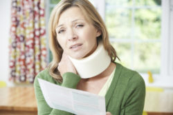 Can Past Injuries Affect a Personal Injury Lawsuit?