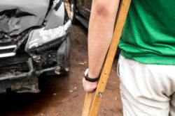 Experienced Car Accident Attorneys in Los Angeles, California
