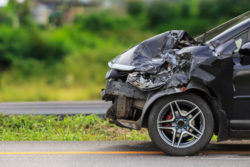 What Your Car Insurance Policy in California Should Have